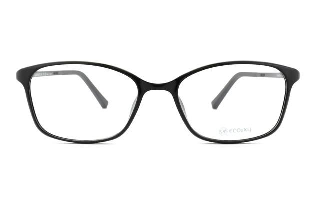 Eyeglasses                           ECO2XY                           ECO2008-K