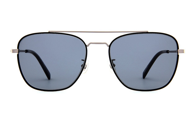 Sunglasses                           OWNDAYS                           SUN1060B-0S