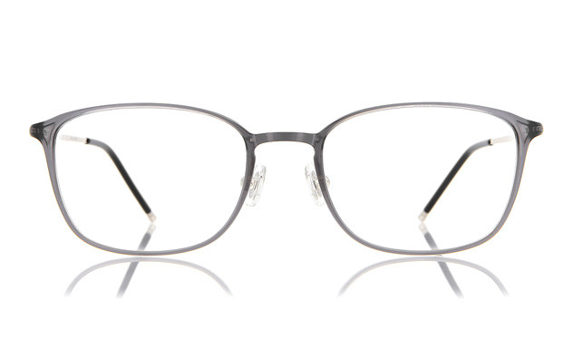 Eyeglasses AIR Ultem Classic AU2082T-0S  Gray
