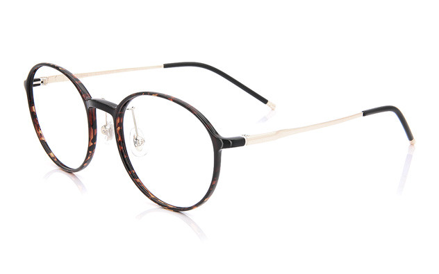Eyeglasses AIR Ultem Classic AU2083T-0S  Brown Demi