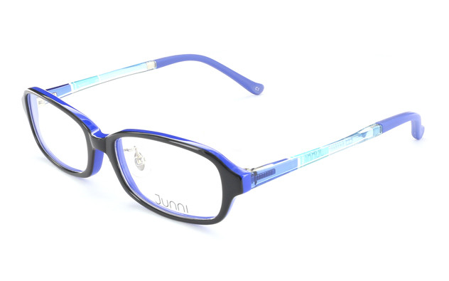 Eyeglasses Junni JU2011  Black
