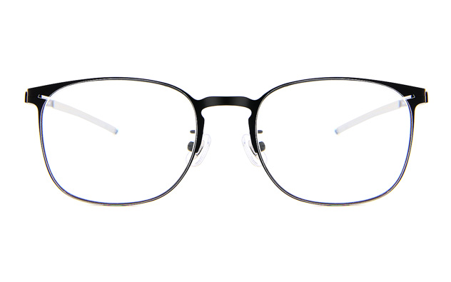 Eyeglasses                           AIR FIT                           AF1020-G
