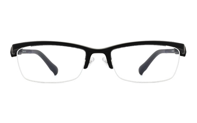 Eyeglasses AIR For Men AR2023S-8A  マットブラック
