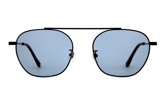 Sunglasses                           OWNDAYS                           SUN1055B-0S