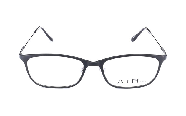 Eyeglasses                           AIR Ultem                           OF2005