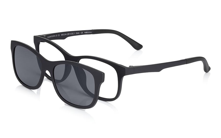 Eyeglasses                           OWNDAYS SNAP                           EUSNP205N-1S