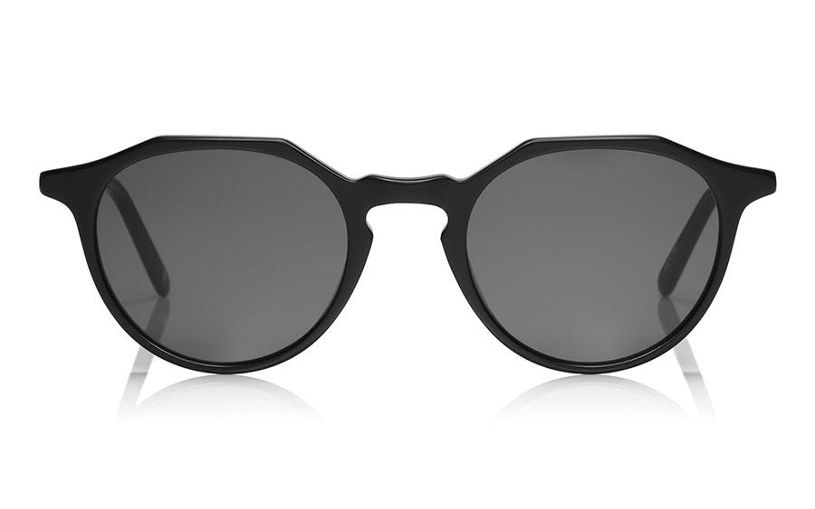 Sunglasses                           OWNDAYS                           EUSUN207B-1S