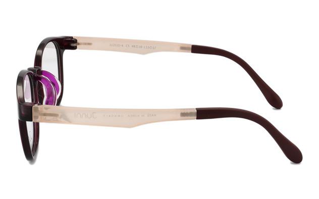 Eyeglasses Junni JU2020-K  Wine
