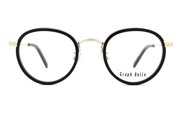 แว่นตา                           Graph Belle                           GB1012-E