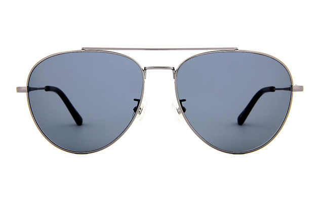 Sunglasses                           OWNDAYS                           SUN1051B-0S