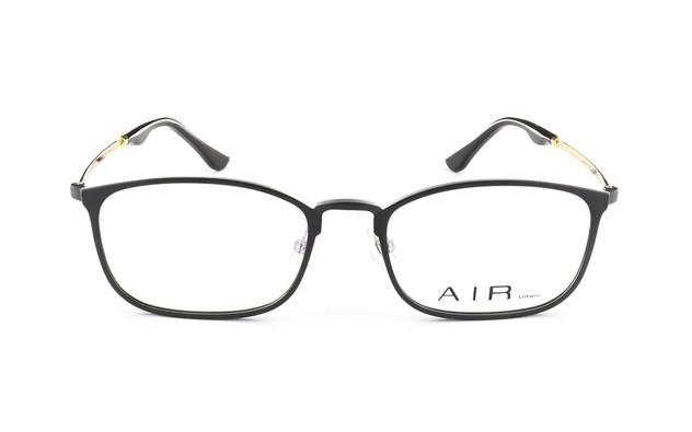 แว่นตา                           AIR Ultem Classic                           AU2009-D