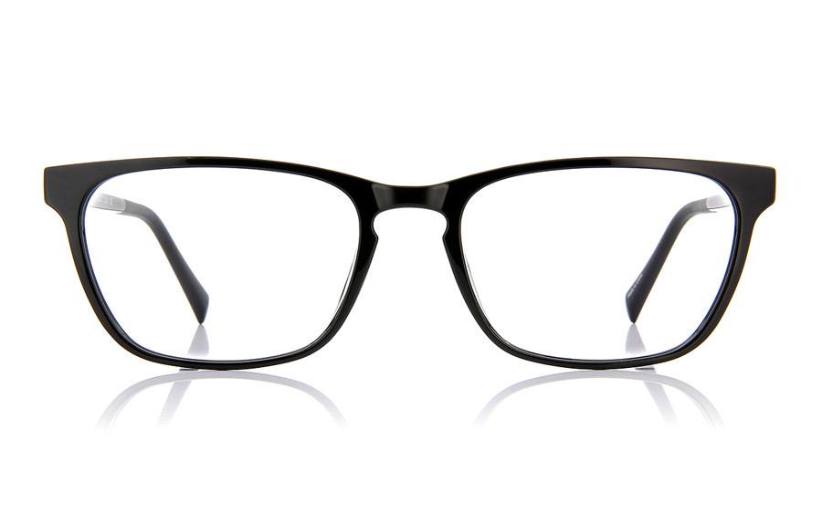 Eyeglasses                           OWNDAYS                           EUOR204T-1S