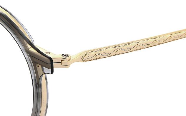 Eyeglasses Graph Belle GB2032J-9A  Gray