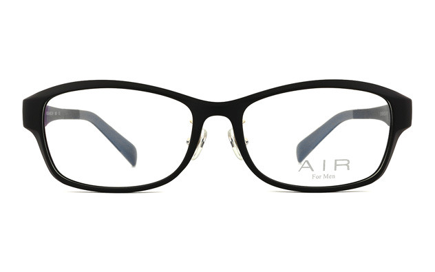 メガネ                           AIR For Men                           AR2021-Q