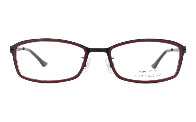 Eyeglasses                           AIR FIT                           AF1013-G