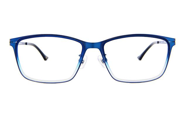 Eyeglasses AIR FIT AF1014-G  Blue