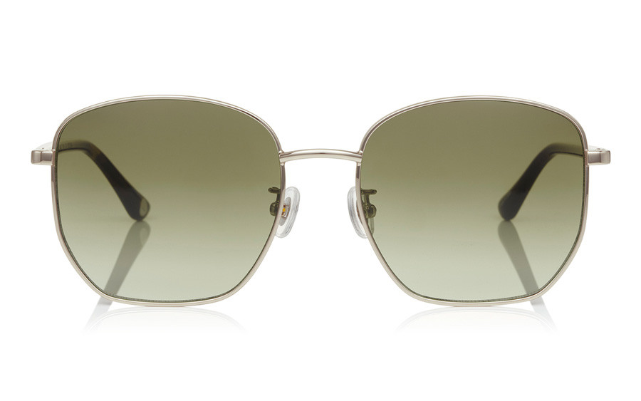 Sunglasses                           OWNDAYS                           SUN1063T-1S