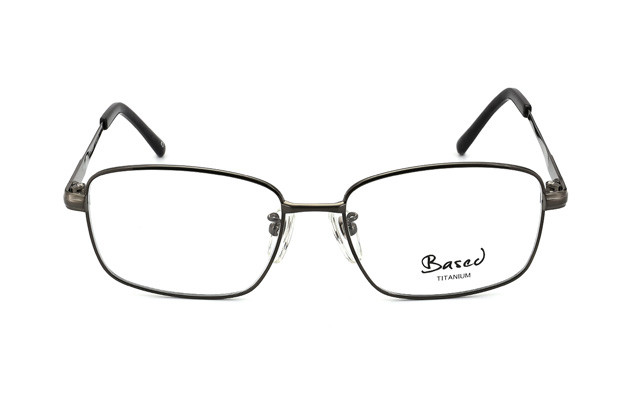 Eyeglasses                           Based                           BA1005-G