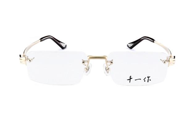 Eyeglasses                           Senichisaku                           SEN-RD1002