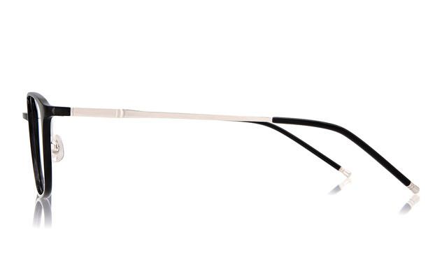 Eyeglasses AIR Ultem Classic AU2082T-0S  ブラック