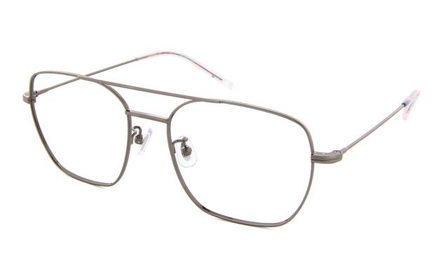 Eyeglasses lillybell LB1009G-9S  Gun
