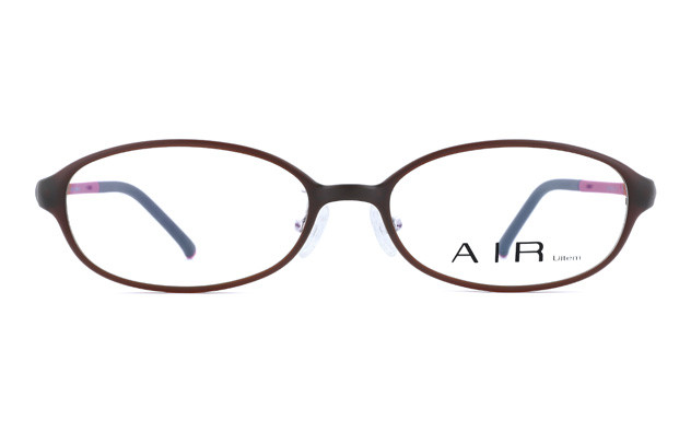 Eyeglasses                           AIR Ultem                           AU2035-Q