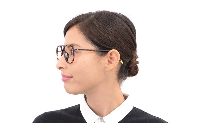 Eyeglasses AIR Ultem AU2066N-9A  Black