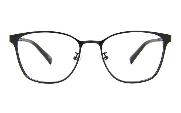 Eyeglasses                           OWNDAYS SNAP                           SNP1007N-0S