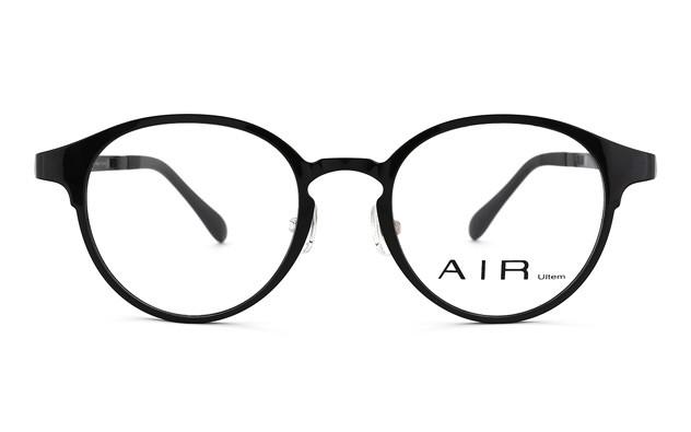 Eyeglasses                           AIR Ultem Classic                           AU2025-T