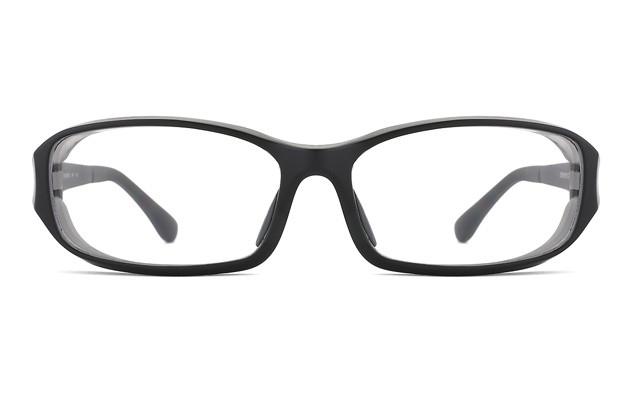 Eyeglasses                           OWNDAYS                           PG2004-T