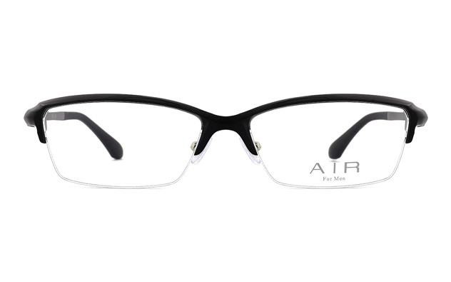 メガネ                           AIR For Men                           AR2019-N
