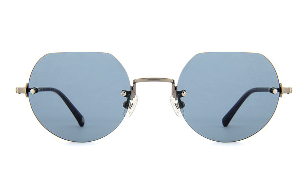 Sunglasses OWNDAYS SUN1039T-9S