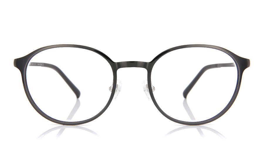 Eyeglasses                           AIR Ultem                           AU2089T-1A