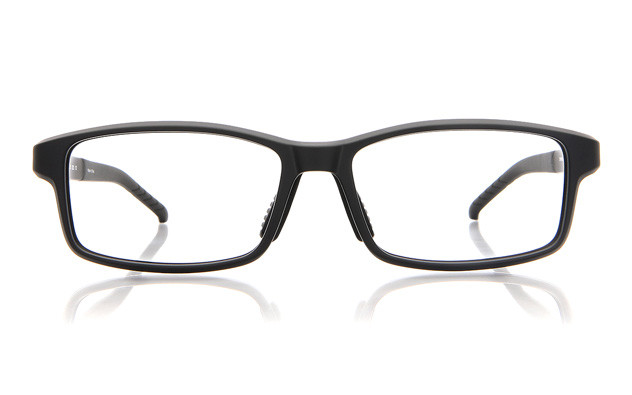 メガネ                           AIR For Men                           AR2029T-1A