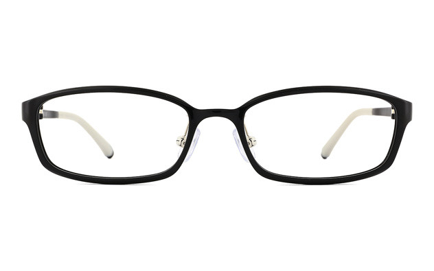 Eyeglasses AIR Ultem AU2044-N  ブラック