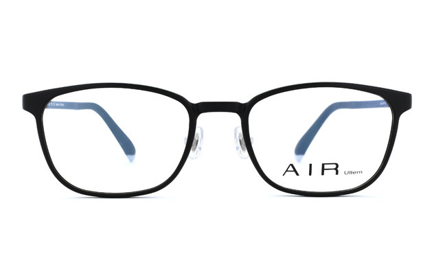 Eyeglasses                           AIR Ultem                           AU2024-W