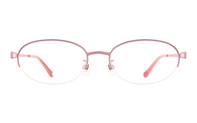 Eyeglasses                           OWNDAYS                           OR1039T-9S