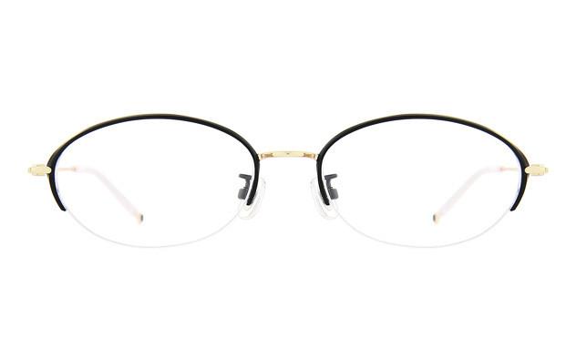 Eyeglasses                           Calmo                           CL1009B-9A