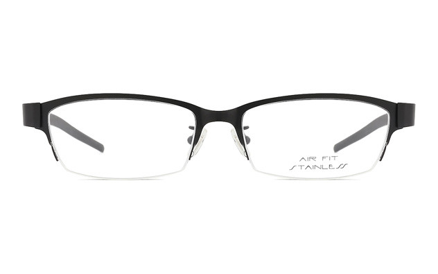 Eyeglasses                           AIR FIT                           AF1015-B
