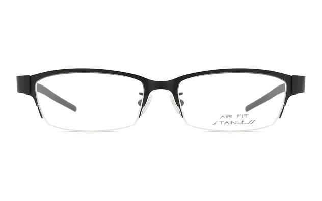 眼鏡                           AIR FIT                           AF1015-B