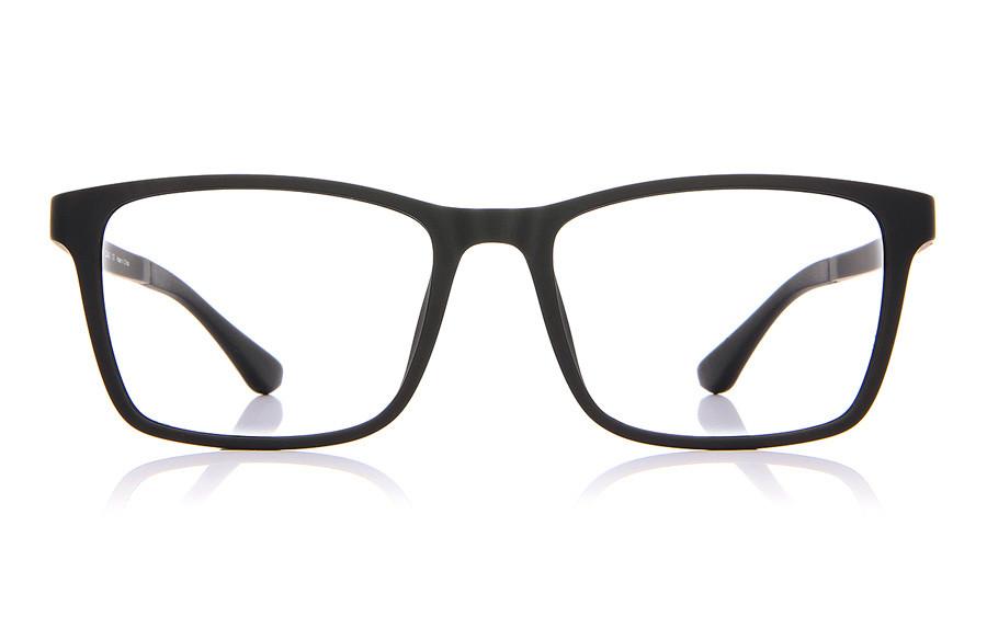 Eyeglasses                           AIR Ultem                           EUAU200T-1S