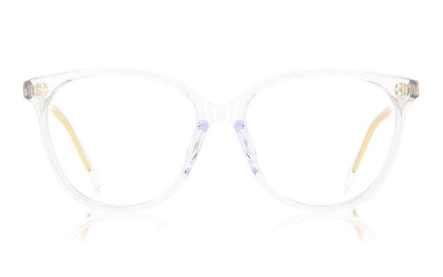 Eyeglasses                           +NICHE                           NC3015J-0S