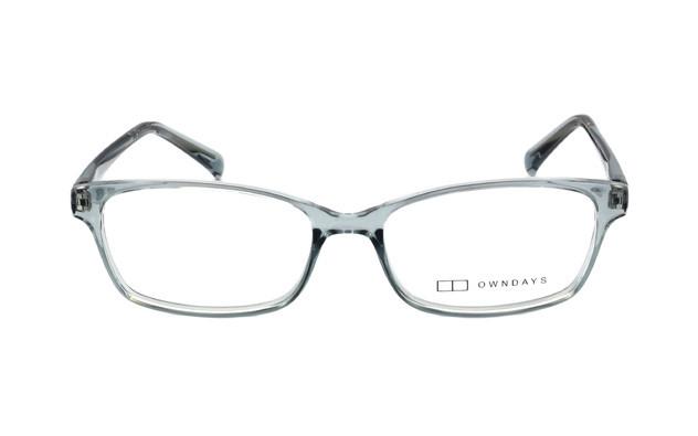Eyeglasses                           OWNDAYS                           OR2015E-N