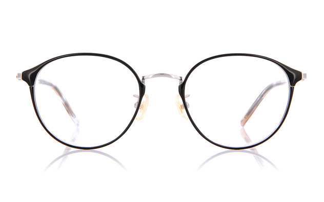 Eyeglasses                           Graph Belle                           GB1029B-1S
