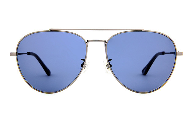 Sunglasses OWNDAYS SUN1051B-0S  Mat Gun