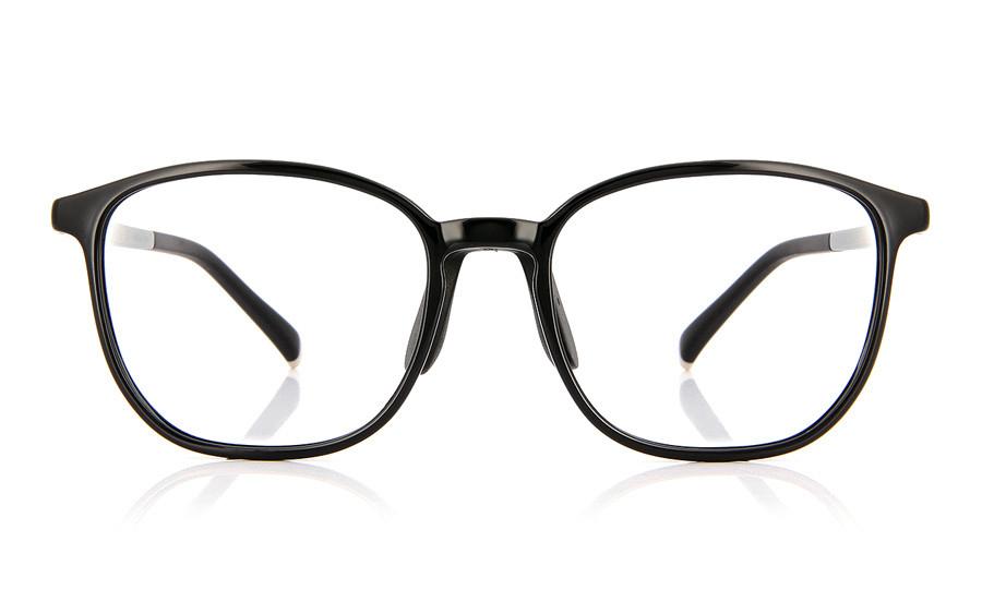 Eyeglasses                           Junni                           JU2030N-1S