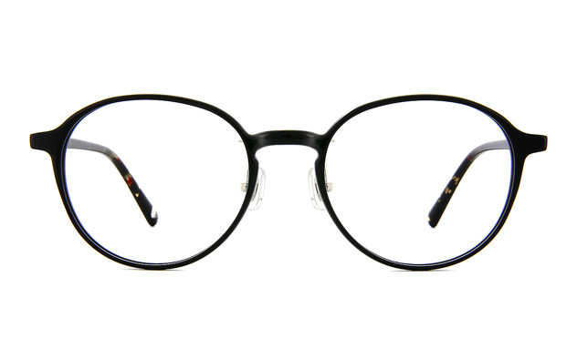 Eyeglasses                           Graph Belle                           GB2023D-9S