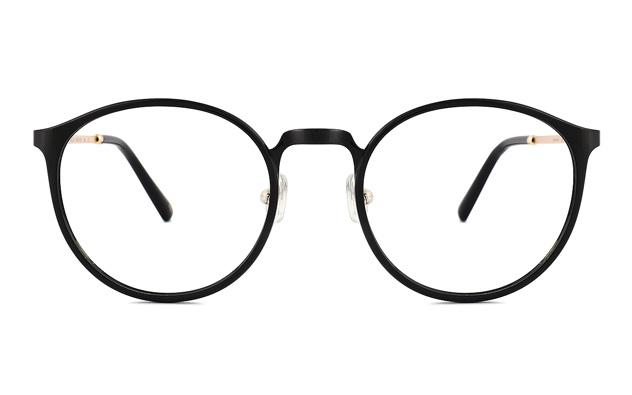 Eyeglasses                           AIR Ultem Classic                           AU2051T-8A