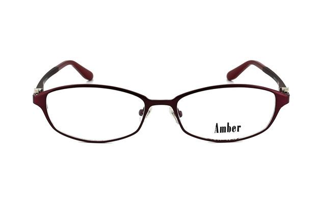 Eyeglasses                           Amber                           AM1008E-Q