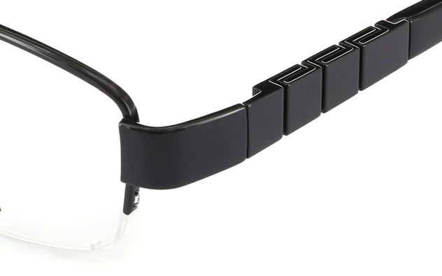 Eyeglasses K.moriyama KM1109  ブラック